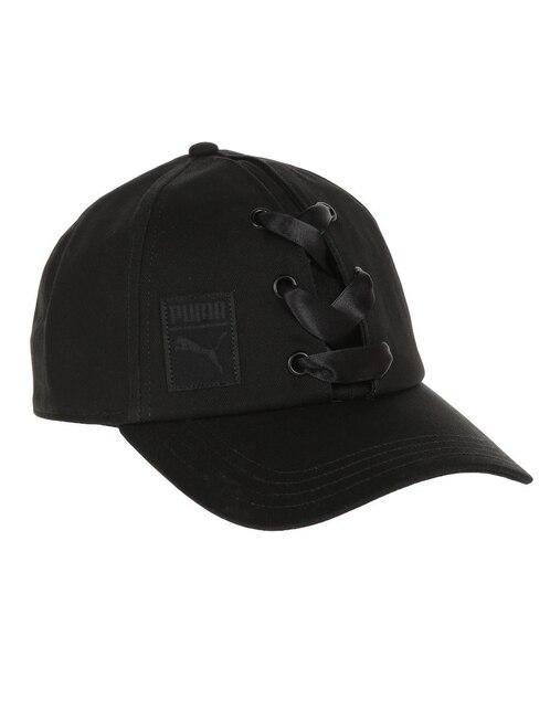 a5316a9844140 Sombreros
