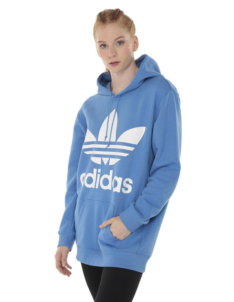 Originals Originals Adidas Adidas Originals Sudadera Azul Azul Originals Adidas Azul Sudadera Adidas Sudadera Sudadera Qdtshr